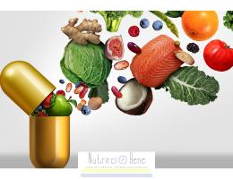 Vitamine_Nutrirci_Bene